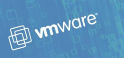 vmware,drive,cd-rom,host,error parsing