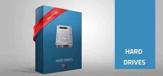 hard, drive, drives, disk,hard disk