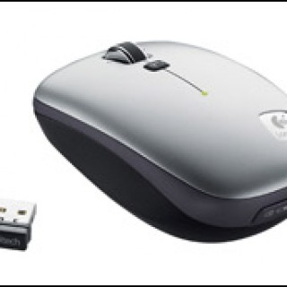 logitech,mouse,double-click,issues