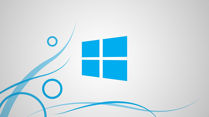 Windows Server 2012; updates
