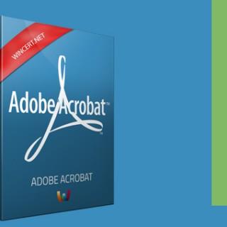 Adobe-Acrobat box,pdfmaker,pdf,acrobat,reader