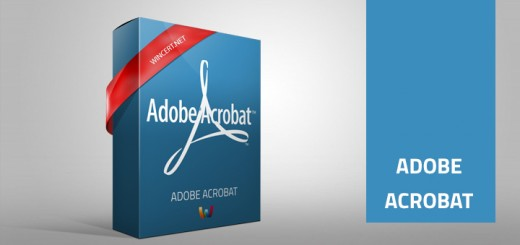 Adobe-acrobat2 box,adobe,reader,adobe reader, pdf