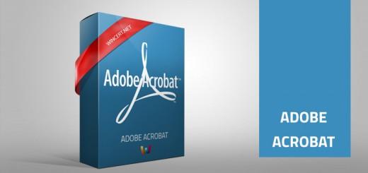 Adobe-acrobat2 box,adobe,reader,adobe reader, pdf