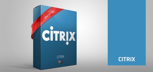 Citrix Box,citrix,xenapp,ica,server,user profile ,service,value,printers,real time,network,lotus