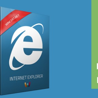 internet-explorer box,processes