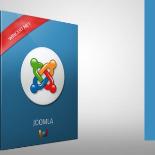 joomla box,articles,style,joomla, invalid parent