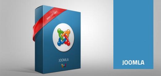 joomla box,articles,style,joomla, invalid parent