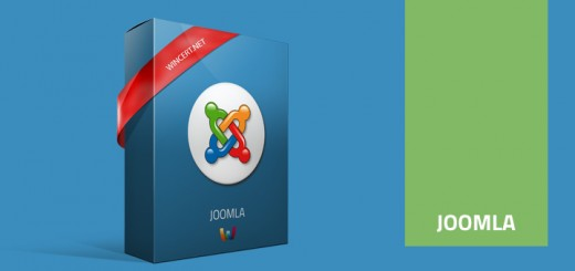 joomla box,magic quotes,joomla,locked,jauthentication
