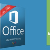 microsoft-office box,microsoft office,installer,hard, drive, disk,macros,right-click,outlook,cannot open,sending reported error,tray,action center,outlook 2003, office 365