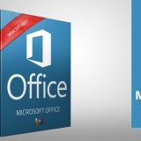microsoft office box,normal.dotm,integrate,slipstream,mail,live,pps,hyperlinks,outlook,right-click,access,slipstream,mswrd632