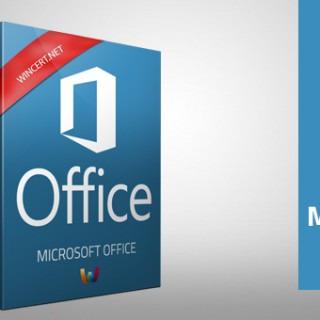 microsoft office box,normal.dotm,integrate,slipstream,mail,live,pps,hyperlinks,outlook,right-click,access,slipstream,mswrd632,windows update,office 365; This copy of Microsoft Office