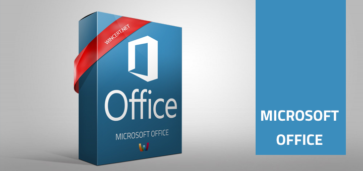 microsoft office box,normal.dotm,integrate,slipstream,mail,live,pps,hyperlinks,outlook,right-click,access,slipstream,mswrd632,windows update