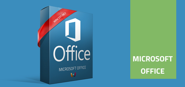 microsoft-office box,microsoft office,installer,hard, drive, disk,macros,right-click,outlook,cannot open,sending reported error,tray,action center,outlook 2003, office 365, change a language, change a language in Windows 10
