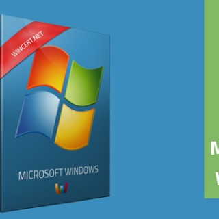 microsoft-windows,WRT110