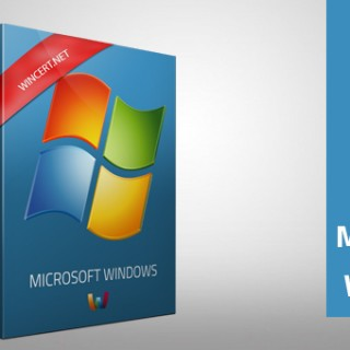 microsoft-windows2,mail,live,pps,windows 8 keyboard shortcuts,dual boot,re-voltwindows 7 search,windows 7 administrator,folder,services,uninstall,error code,consent,security log,file scan,windows update, format USB,addressed,video resolution,switch,trace boot, browsers,disable windows 10 updates