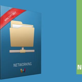 networking box, duplicate name,dns,ip address,error,dhcp,ipv6