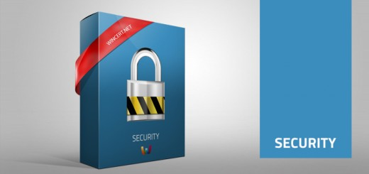 security box,secure,malware,virus,protection,messenger,UPS Tracking Number