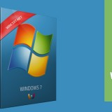 Windows 7 Box,install,printers,set network location,graphic card memory, aero peek,screensaver,synch,windows live,movie maker,remote desktop,destination path,driver signing,thinkvantage,printers,sensor,print drivers,grace period,8024402C,language pack,theme,memory dump,godmode,computer info,keys,folder,windows 7 profile,NTDS General error 1173,hidden,corrupted,backup failed,map FTP site,administrator account,remove print drivers; Windows 7 Extended