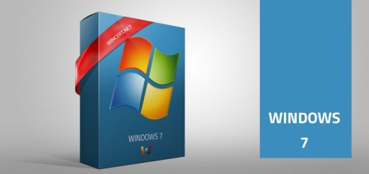 Windows 7 Box,domain logon,admin pack,taskbar thumbnails,task scheduler,preview pane,windows 7,chrome theme,icon cache,admin shares,install the printer,drives,pagefile,user profile,viceversa,live mail,ISO file,installation path,deployment,mdt 2010,hotmail,command prompt,autoplay,backup encountered,The backup was not successful. The error is: Windows Backup encountered a problem while determining additional locations of one of the users included in backup. 0x81000038, services