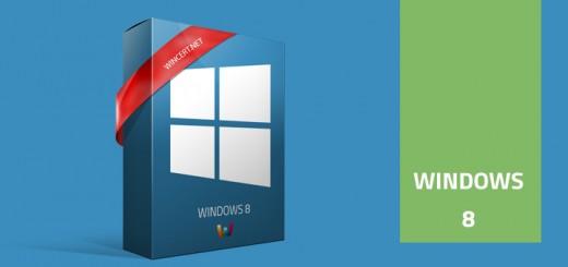 Windows 8 Box,delete fonts,start screen,sleep,framework