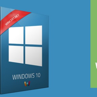 windows 10;quick access