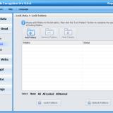idoo File Encryption Pro 8.0.0