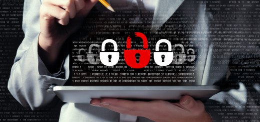 cryptolocker, virus