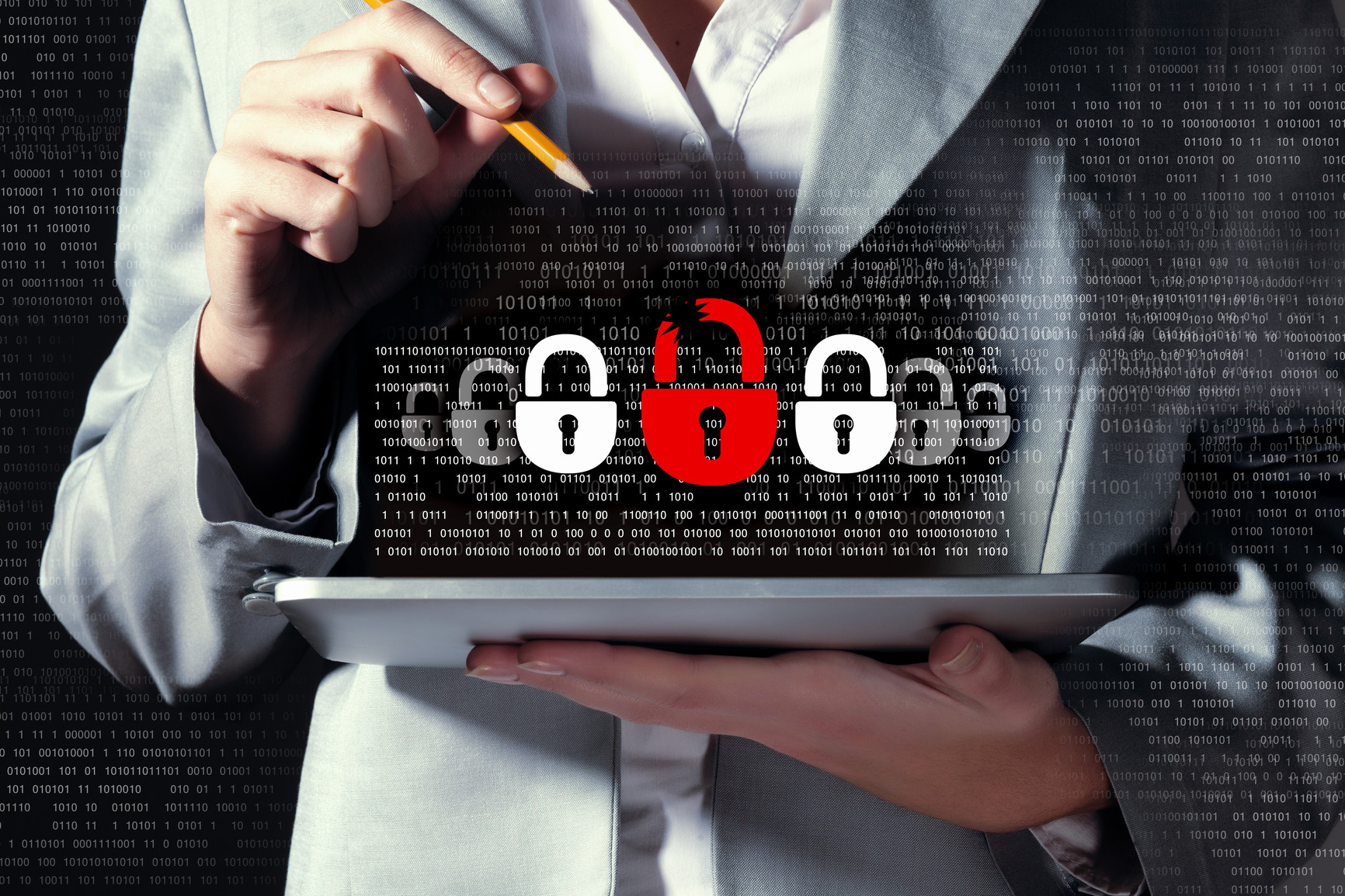 cryptolocker, virus, malware