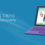 banner-any-data-recovery-pro