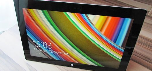 microsoft, surface, v1507