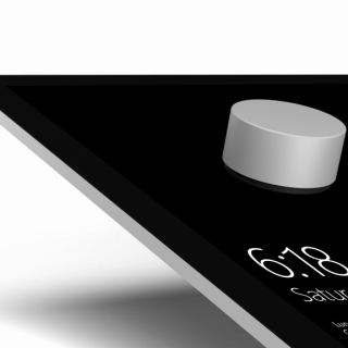 surface_dial_3