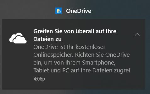 change a language in Windows 10