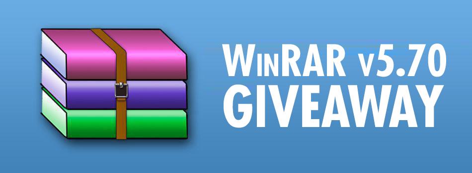 winrar free download 32 bit windows 10