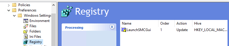 How to remove Symantec icon from System Tray