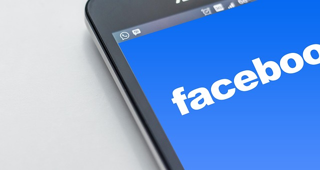 Facebook data breached! Are you affected?