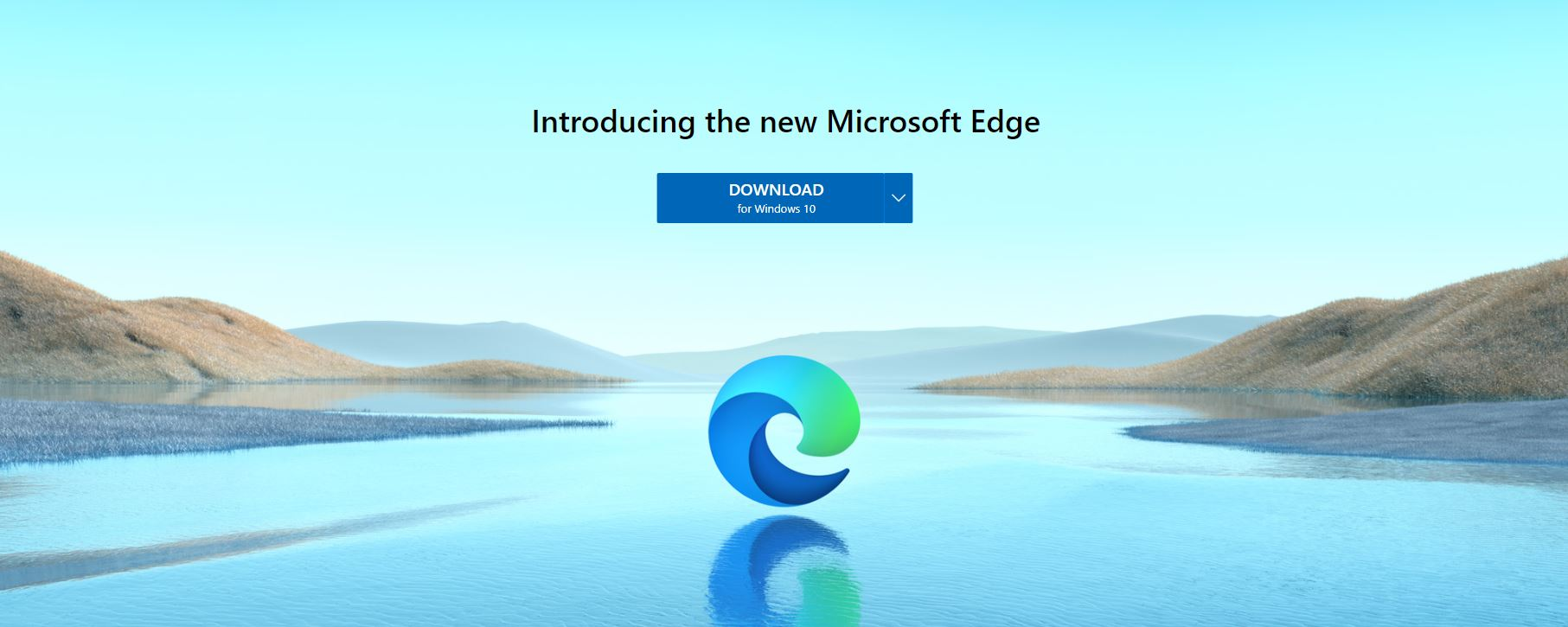 IE mode in Chromium-Edge
