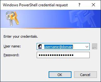 550 5.4.1 Recipient address rejected