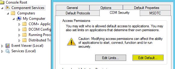 Cannot activate Windows. Error code 0x80070005