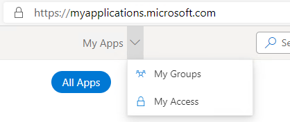 manage Microsoft 365 groups as non-admin