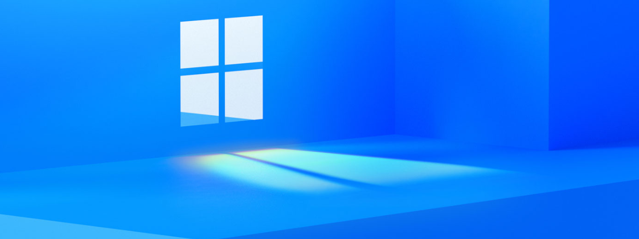 Microsoft could allow free upgrade to Windows 11